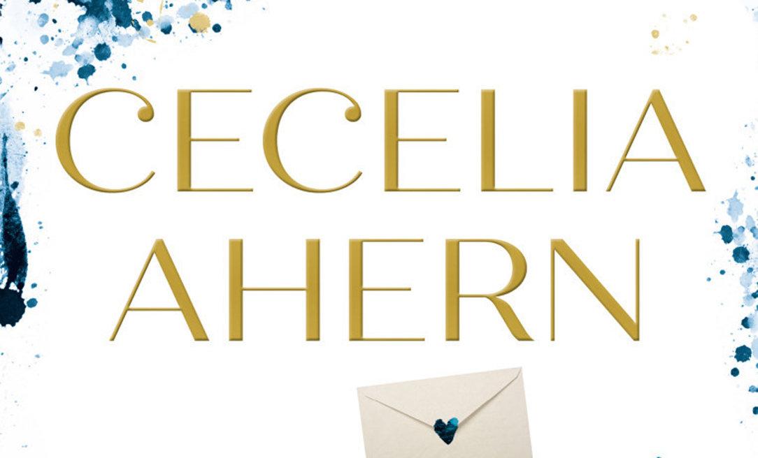 Weihnachten Die Schönsten Bücher Zum Verschenken Salzburg