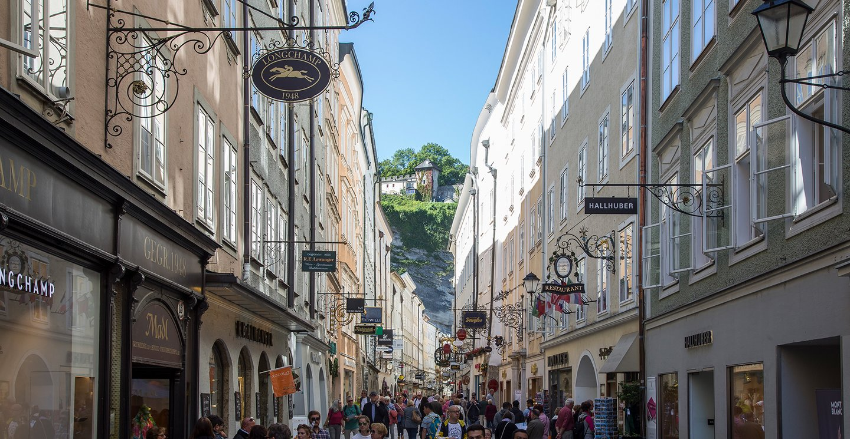 Sie sucht Ihn Singles Salzburg | Singles kennenlernen