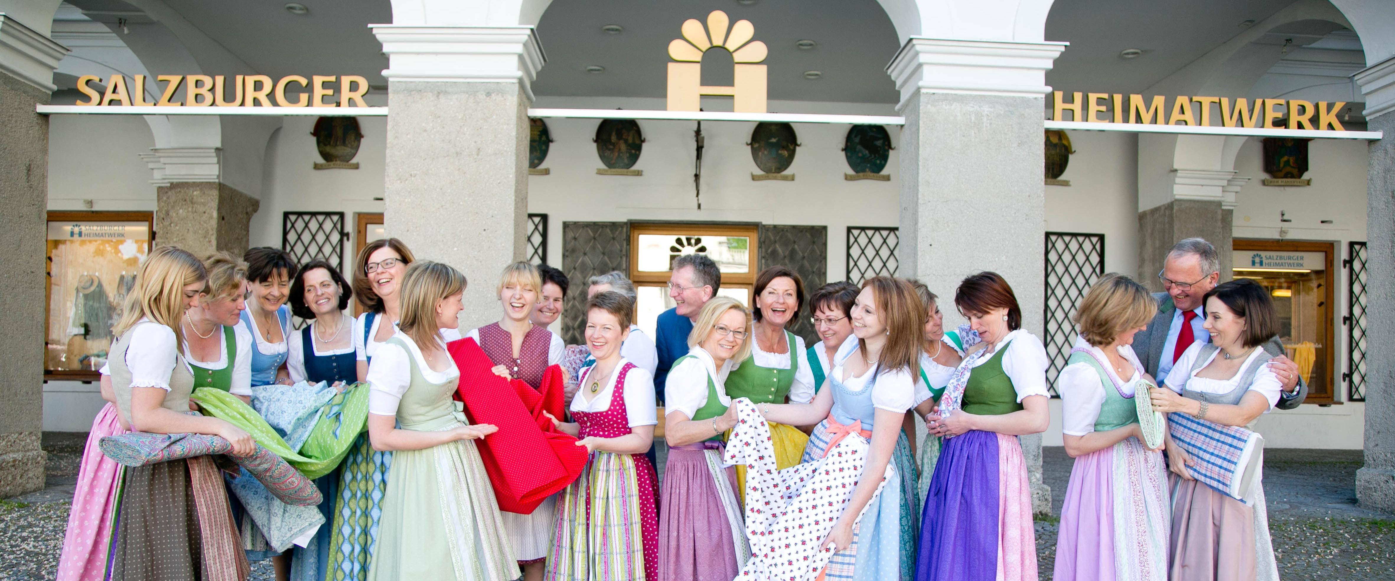 ff4d9a3f6c7c0c Salzburger Heimatwerk